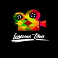 Lancman Films, Съемка с квадрокоптера в Сызрани