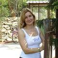 Оксана Парченко, Консультация психолога в Городском округе Абакан
