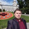 Иван Николаевич М., Замена кнопок и выключателей в Приморском районе