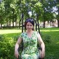 Татьяна Чебыкина, Репетиторы по литературе в Железнодорожном районе
