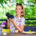 Наталия Романова, Заказ видеосъёмки мероприятий в Городском округе Саки