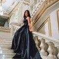 Салон по аренде платьев