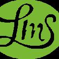Limonads, Логотип в Кировской области