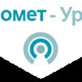 ООО «ПКФ «Промет-Урал», Ремонт медицинского оборудования в Новосибирске