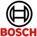 СЦ  Ремонт техники BOSCH, Замена подшипников в Чертаново Центральном