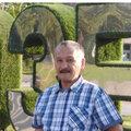 Мухаммет Базиков, Подключение бытовой техники в Акъяре