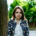 Анастасия Смирнова, ОГЭ по химии в Городском округе Подольск