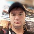 Alexey Orlov, Замена бокового стекла автомобиля в Москве