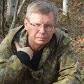 Андрей Семёнов, Ювелирные изделия на заказ в Красногвардейском районе