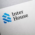 ИнтерХаус, Отделка деревянных домов, бань, саун в Нижнекамске