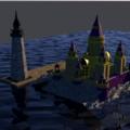 Создание 3D-видеороликов