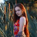 Алина Старцева, Детская фотосессия в Новороссийске