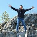 Олег Мустафеев, Замена пускозащитного реле холодильника в Матюшинском сельском поселении
