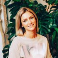 Дарья Мусатова, Консультация психолога в Московском районе