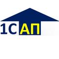 1с-ап, Регистрация кассового аппарата в Москве и Московской области