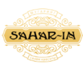Сахарин, Уход за ресницами и бровями в Дорогомилово