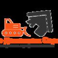 Демонтаж-Сервис, Услуги по ремонту и строительству в Светлом Яре