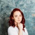Алена Шиганова, Чистка спины у косметолога в Москве и Московской области