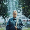 Ирина Цихлер, Изделия ручной работы на заказ в Славянке