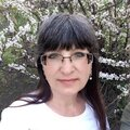 Елена Хацкевич, Другое в Ульяновске