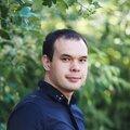 Радим Гатин, Услуги интернет-маркетолога по привлечению трафика в Алексеевском районе