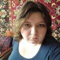 Екатерина Тяпкина, Женская стрижка в Симферопольском районе