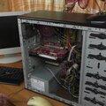 Компьютерная помощь в Ростове-на-Дону