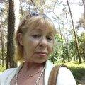 Галина Александровна Т., Передержка животных в СНГ