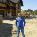Роман Полтарухо, Монтаж обрешетки крыши в Городском округе Брянск