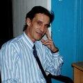 Сергей Алфимов, Информатика в Видном