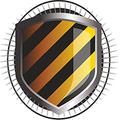 «Росзащита» ООО, Смена адреса генерального директора в Колпинском районе