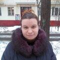 Татьяна Зайцева, Услуги упаковки товара в Рязанском районе