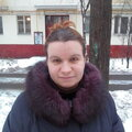 Татьяна Зайцева, Раздача промоматериалов в Щёлковском районе