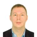 Евгений Лисин, Другое в Ленинском районе