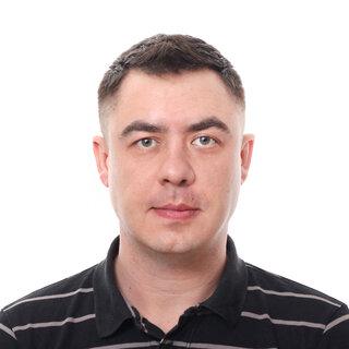 Sergei Grigorev