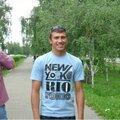 Денис Половин, Удаление шпаклевки в Омске