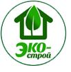 Эко-строй, Сруб из бруса в Городском округе Орехово-Зуево