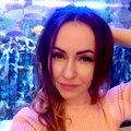 Viktoriya Chernavskaya, Миндальный пилинг для лица в Юго-восточном административном округе