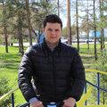 Андрей Андреев, Внутренняя отделка деревянной вагонкой в Челябинском городском округе