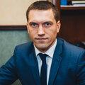 Виталий Сергеев, Услуги мастера на час в Пудости