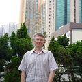 Виталий Морозов, HTML в Городском округе Минусинск