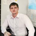 Евгений Заречкин, Услуги программирования в Анапе