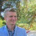 Артём Киселёв, Герметизация мест примыкания оконной рамы в Балашихе