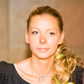 Елена Аветисян