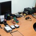 Сервисный центр EasyComp, Настройка резервного копирования данных в Одинцовском районе