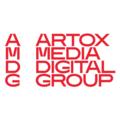 ARTOX Media, Бизнес-консалтинг в Даниловском районе