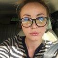 Светлана Джилли, Услуги мастеров по макияжу в Долгопрудном