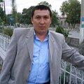 Бахтиёр Хусейнов, Ремонт: не блокируется в Демском районе
