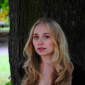 Анна Руденко, ЕГЭ по математике (базовый уровень) в Городском округе Павловский Посад
