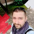 Роман Коротков, Бизнес-консалтинг в Городском округе Краснодар